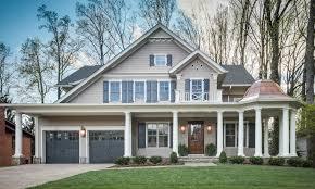 nantucket homes custom home builders rockville luxury nantucket style
