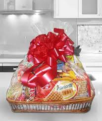 snack basket delivery gift baskets fruit gourmet delivery poway ca gardens
