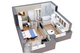 3d layout of apartments u2013 lexstorm3d