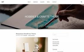 wordpress layout how to 49 best free wordpress blog themes for 2018