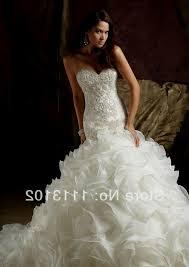 wedding dress search wedding dresses 2015 mermaid naf dresses