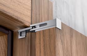 Bespoke Interior Doors Bespoke Cover Door Luxury Doors Silvelox