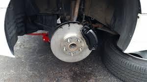 lexus rx300 brake pads and rotors lexus gs300 brake pads best brake 2017