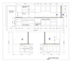 design kitchen cabinet layout kitchen kitchen cabinet standard dimensions cabinets layout wood