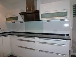 r ckwand k che ikea wandpaneel küche uruenavilladellibro info uruenavilladellibro info