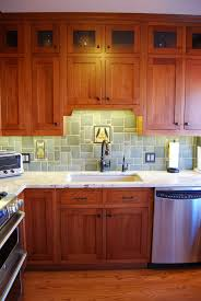 quarter sawn oak kitchen cabinets 2 tier inset quarter sawn oak kitchen kitchen cabinet