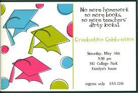 graduation party invitation cimvitation