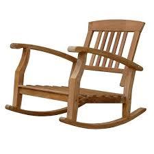 Craigslist Phoenix Patio Furniture by Teak Patio Furniture Craigslist Garden Treasure Patio Patio