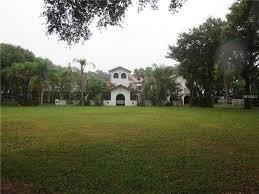 Nohl Crest Homes Floor Plans Single Family Homes In Palm Harbor U2013 Ackerman U0026 Associates