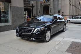 maybach car mercedes benz 2016 mercedes benz s class mercedes maybach s600 stock gc1685