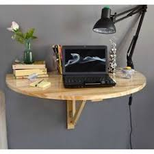 Wall Mount Laptop Desk by Diy Simple And Cute Floating Laptop Desk Gavin Coelho Via