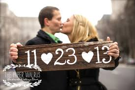 save the date signs save the date signs wedding save the date sign rustic wedding