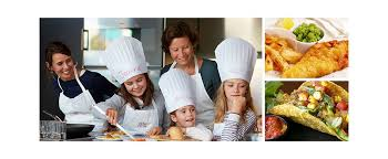 cours cuisine pâtisserie enfant école scook annesophiepic valencedrôme