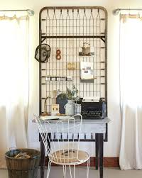 find this pin and more on home office decor ideashome decorating