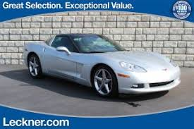 zr1 corvette price 2012 2012 chevrolet corvette zr1 2dr coupe pricing and options