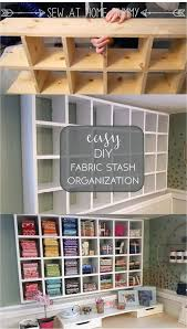 Sewing Room Wall Decor Sewing Room Ideas Pinterest Outstanding Organization Cool S