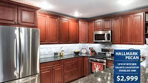 Deals On Kitchen Cabinets Modern Kitchen Cabinets Design Pictures Sale New Jersey Best