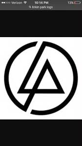 what does the logo 2 answers what does the linkin park logo how was it