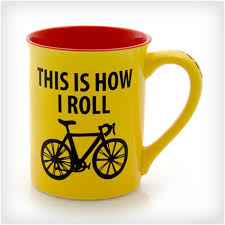 27 spin worthy gifts for cyclists dodo burd