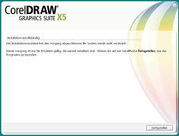 coreldraw x5 not starting another installation problem cd premium suite x5 coreldraw
