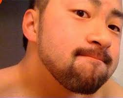 pictures of thick pubic hair qoo10 beard growth liquid thick male beard beard raw angle chest