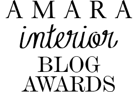 amara interior blog awards 2017 the winners home the times