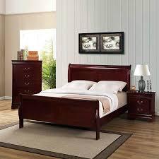 baby bedroom furniture set bedroom furniture set deals cherry bedroom set baby bedroom