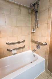 Bathtub Bars The Safety Benefits To Adding A Grab Bar To Your Shower U2013 Healthmax360