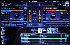 Home Design Studio Pro Registration Number Virtual Dj 8 Pro Serial Key Free Software Pinterest Dj