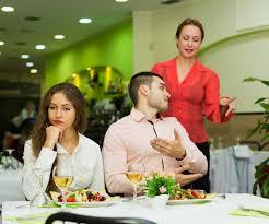 bonus families new jealous at family gathering bonus families