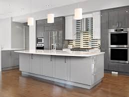 Great Kitchen Cabinet Color Palettes - Colour kitchen cabinets