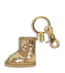 ugg womens glitter boots 7 best ugg kc images on glitter boots car accessories