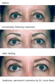 eyeliner tattoo cost how much does permanent makeup cost ahb