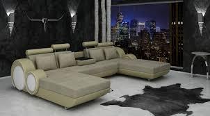 Sleeper Sofa Black by Sofa Recliner Sofa Sleeper Sofa Black Leather Sofa Backless Sofa