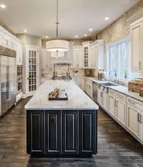 how to prep and paint kitchen cabinets lowes 25 best antique white kitchen cabinets diy paint