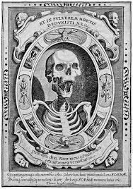 Memento Mori - memento mori by thomas de leu on artnet