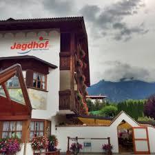 hotel jagdhof hotels via signori herrengasse 15 laces latsch