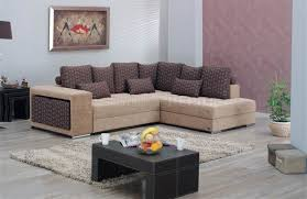 Modern Comfortable Couch Furniture Comfortable Sectional Couches For Elegant Living Room