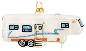 ornaments for rvers the rving guide