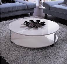 Standard Coffee Table Height Contemporary Coffee Table Archives La Furniture Blog
