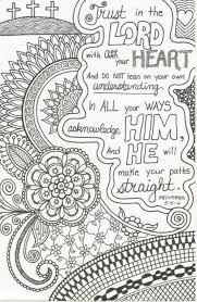 Free Printable Christian Coloring Pages For Kids Best Coloring Free Printable Christian Coloring Pages