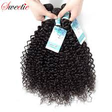 Hair Weave Extensions by Online Get Cheap Sweetie Hair Weave Aliexpress Com Alibaba Group