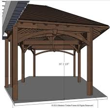 How Much Is A Pergola by 466 Best Screened Porches Images On Pinterest Patio Ideas