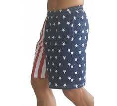 Canadian Flag Running Shorts Bodybuilding Clothing Tank Top Workout Clothes Gym Apparrel Flag