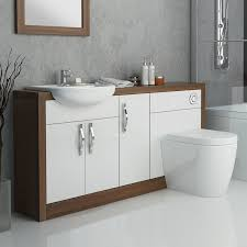 White Bathroom Furniture Uk Fitted Bathroom Furniture Suites Sets At Bathroom City Uk