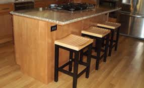 awe inspiring snapshot of restore swivel bar stools tags