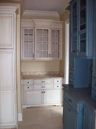 Butlers Pantry by Custom Made Butlers Pantry By Woodworking Unlimited Inc