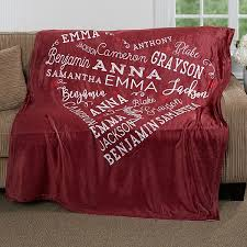 best gifts for senior women 80th birthday gifts for women 25 best gift ideas 80th birthday