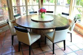 round tables for sale marble round dining table smovie info