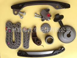nissan maxima timing chain online get cheap timing chain nissan aliexpress com alibaba group